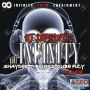 tILL Inphiniti by Dj Inphiniti ft. Shady Racks,T-blinks and Cube Fizzy