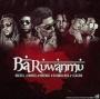 Deezell by Baruwanmu ft. Morell X Kheengz X Classiq X DJ AB X B.O.C