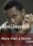 More than a Secret