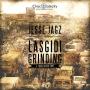 Jesse Jagz