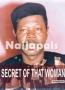 SECRET OF THAT WOMAN 1