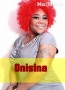 Onisina