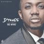 D'Tunes ft. Iyanya & Sean Tizzle
