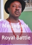 Royal Battle 1