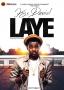 Laye (Prod. DJ Coublon) by Kiss Daniel