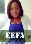 Eefa 2