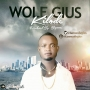 KILODE by WOLE GIUS