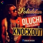Oluchi by Solidstar Ft. Flavour