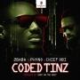 2Baba ft. Phyno & Chief Obi