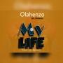 Olahenzo