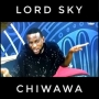 Lordsky ft. Tacha x Omashola (BBN)