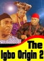 The Igbo Origin Season 2