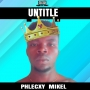 olamide & phlecxy mikel