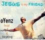 oyenz_ft_levojay & kayking