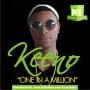 Keeno