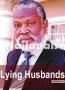 Lying Husbands 2