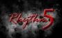 Rhythm 5