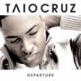 break your heart (remix) by taio cruz ft ludacris
