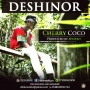 Deshinor
