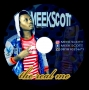 antie remix feat duncin bryan by meekscott
