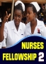 Nurses Fellowship  2