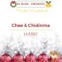 Chee & Chidinma