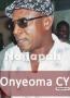 Onyeoma CY 2