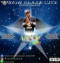 A STAR by SLEMSON ft Jaxica