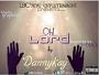 Oh Lord by Dannykay Omo Yeye