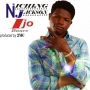 Ijo by Niching Jackson