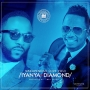 Iyanya X Diamond