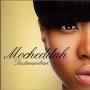 Destinambari by Mo'Cheddah ft. Phyno