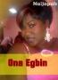 Ona Egbin