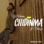 Chidinma VJ Adams ft Tiwezi