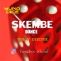 skembe by Yungdice