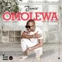 OMO LEWA by Jamix
