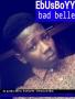 bad belle by ebusboyy kaslidd