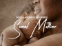 Sweet Mother by Soul Flavour & Sir Geerell