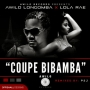 Coupe Babimba by Awilo Logomba ft. Lola Rae