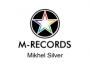 Mikhel Silver