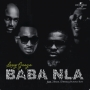 Larry Gaaga Ft. 2Baba, D'banj & Burna Boy