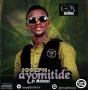 Ayomitide by Joseph francis Ft Michael