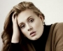 Someone Like You by Adele