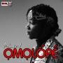Omolope Prince J