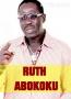 RUTH ABOKOKU