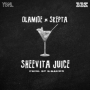 Sheevita Juice by Olamide X Skepta