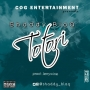 Totori (Prod. JerryWine) by Shaddy Blaq