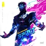 Spirit by Olamide