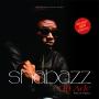 Ori Ade Shabazz (prod. Fliptyce)