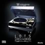 WizzyPro  ft. Ycee x Spyz x Dr Jazz